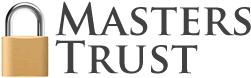 Masters Trust